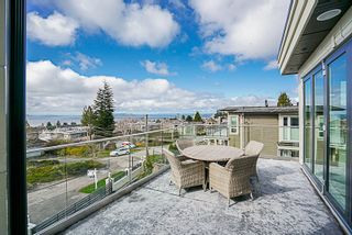 Photo 10: 15437 KYLE Court: White Rock House for sale (South Surrey White Rock)  : MLS®# R2523260