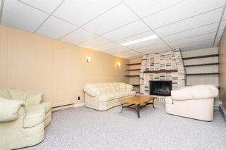 Photo 17: 181 Danbury Bay in Winnipeg: Crestview Residential for sale (5H)  : MLS®# 202109692