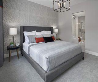 Photo 8:  in Edmonton: Zone 56 House Half Duplex for sale : MLS®# E4261461