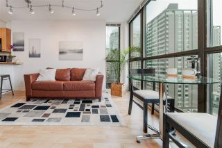 """Photo 7: 1609 1331 ALBERNI Street in Vancouver: West End VW Condo for sale in """"The Lions"""" (Vancouver West)  : MLS®# R2551404"""