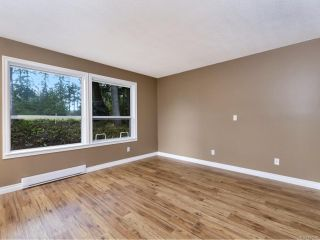 Photo 15: 3542 S Arbutus Dr in COBBLE HILL: ML Cobble Hill House for sale (Malahat & Area)  : MLS®# 834308