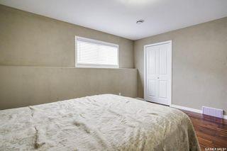 Photo 26: 906 Werschner Crescent in Saskatoon: Rosewood Residential for sale : MLS®# SK806389