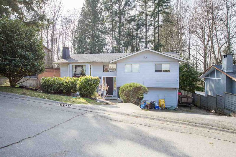 FEATURED LISTING: 7293 BLAKE Drive Delta