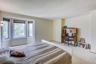 Photo 16: 267 Macewan Drive NW in Calgary: MacEwan Glen Detached for sale : MLS®# A1140518