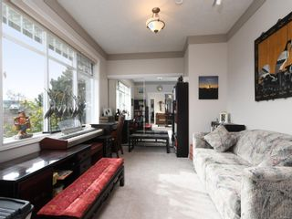 Photo 14: 4 2525 Oakville Ave in : Si Sidney South-East Condo for sale (Sidney)  : MLS®# 866950