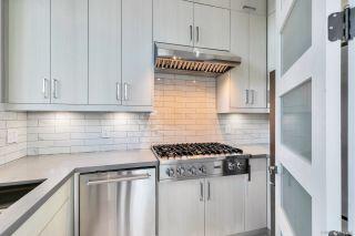 Photo 13: 14411 MANN PARK Crescent: White Rock House for sale (South Surrey White Rock)  : MLS®# R2524293