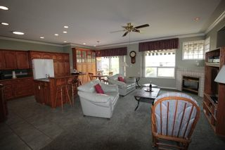 """Photo 7: 4623 224 Street in Langley: Murrayville House for sale in """"Murrayville"""" : MLS®# R2208365"""