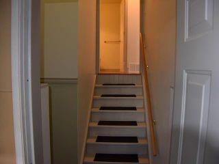 Photo 14: 2483 ABBEYGLEN Way in : Aberdeen House for sale (Kamloops)  : MLS®# 139887