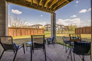 Photo 47: 77 Walden Close SE in Calgary: Walden Detached for sale : MLS®# A1106981