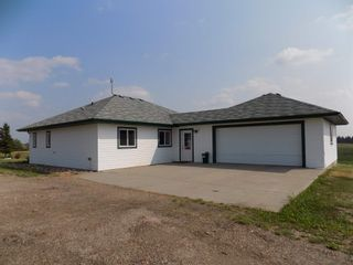 Photo 5: 50266 HWY 21: Rural Leduc County House for sale : MLS®# E4256893