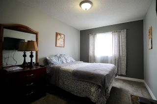 Photo 16: 110 CENTENNIAL Court in Edmonton: Zone 21 Townhouse for sale : MLS®# E4243624