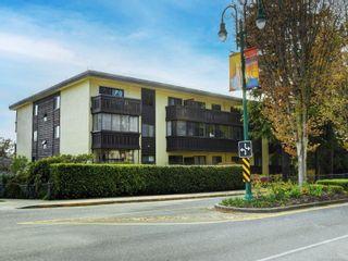 Photo 14: 306 1121 Esquimalt Rd in : Es Saxe Point Condo for sale (Esquimalt)  : MLS®# 873652
