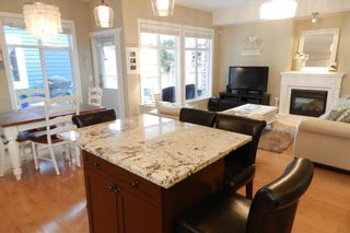Photo 9: 4331 BAYVIEW STREET in Richmond: Steveston South Home for sale ()  : MLS®# R2130888