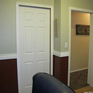 Photo 22: 209 Duncan Road in Estevan: Hillcrest RB Residential for sale : MLS®# SK866931