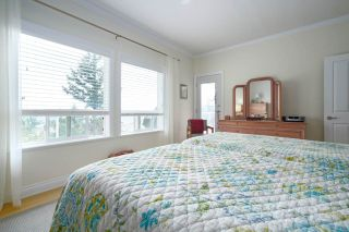 Photo 7: 47410 MOUNTAIN PARK Drive in Chilliwack: Little Mountain House for sale : MLS®# R2377876