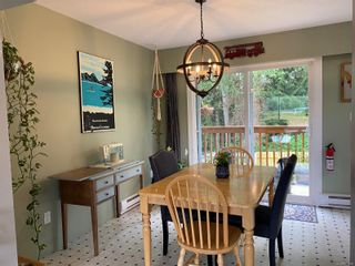 Photo 17: 9349 Carnarvon Rd in : NI Port Hardy Row/Townhouse for sale (North Island)  : MLS®# 881748
