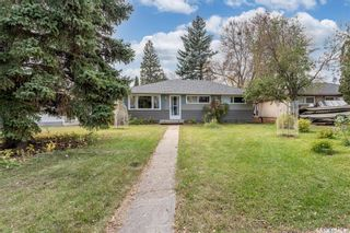 Photo 2: 1326 7th Avenue Northwest in Moose Jaw: Central MJ Residential for sale : MLS®# SK873700