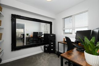 Photo 15: 305 2940 Harriet Rd in : SW Gorge Condo for sale (Saanich West)  : MLS®# 869511