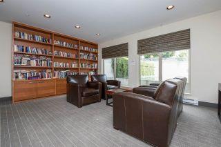 """Photo 18: 315 15988 26 Avenue in Surrey: Grandview Surrey Condo for sale in """"The Morgan"""" (South Surrey White Rock)  : MLS®# R2126718"""