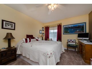 "Photo 15: 304 2410 EMERSON Street in Abbotsford: Abbotsford West Condo for sale in ""Lakeway Gardens"" : MLS®# R2246603"