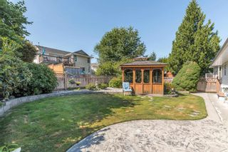 Photo 29: 22970 126 Avenue in Maple Ridge: East Central House for sale : MLS®# R2604751