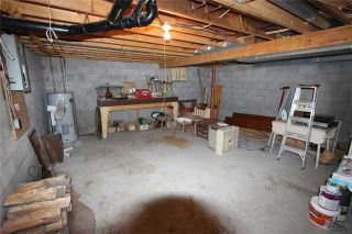 Photo 11: 6 Cardinal Drive in Kawartha Lakes: Rural Eldon House (Backsplit 3) for sale : MLS®# X3609146