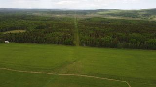 Photo 3: 336 Street: Rural Foothills County Residential Land for sale : MLS®# A1151202