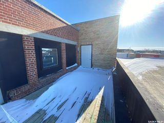 Photo 26: 1007 100th Street in Tisdale: Commercial for sale : MLS®# SK847440