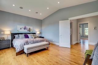 Photo 26: 1315 20 Street NW in Calgary: Hounsfield Heights/Briar Hill Detached for sale : MLS®# A1056774