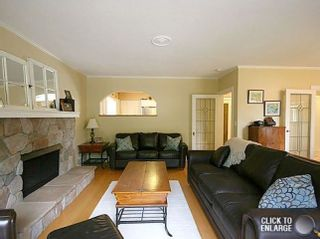 Photo 1: 2071 DUTHIE Avenue in Burnaby: Montecito House for sale (Burnaby North)  : MLS®# R2343250