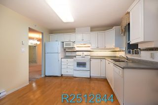 "Photo 14: 812 12148 224 Street in Maple Ridge: East Central Condo for sale in ""Panorama"" : MLS®# R2512844"