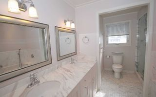 Photo 12:  in Toronto: Willowdale East Condo for lease (Toronto C14)  : MLS®# C4865160