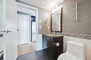 Photo 31: 1709 888 4 Avenue SW in Calgary: Downtown Commercial Core Apartment for sale : MLS®# A1109615
