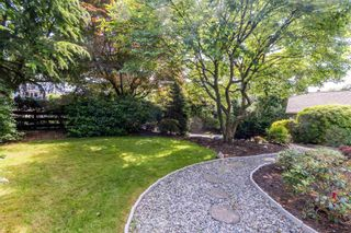 Photo 4: 2091 SPERLING Avenue in Burnaby: Parkcrest House for sale (Burnaby North)  : MLS®# R2595205