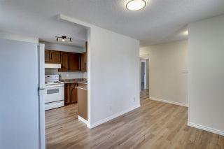 Photo 11: 12212 146 Avenue in Edmonton: Zone 27 House for sale : MLS®# E4240511
