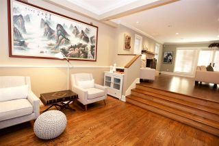 Photo 8: 4738 W 4TH Avenue in Vancouver: Point Grey House for sale (Vancouver West)  : MLS®# R2133880
