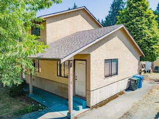 Photo 56: 3603 SUNRISE Pl in : Na Uplands House for sale (Nanaimo)  : MLS®# 881861