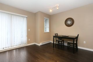 """Photo 10: 146 6747 203 Street in Langley: Willoughby Heights Townhouse for sale in """"Sagebrook"""" : MLS®# R2112675"""