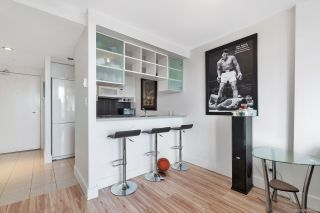 "Photo 9: 3003 928 BEATTY Street in Vancouver: Yaletown Condo for sale in ""The Max"" (Vancouver West)  : MLS®# R2362909"