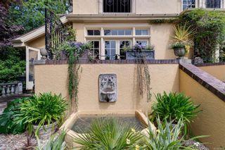 Photo 63: 1524 Shasta Pl in Victoria: Vi Rockland House for sale : MLS®# 882939