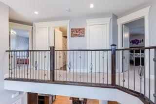 Photo 35: 310 Ravine Close: Devon House for sale : MLS®# E4263128