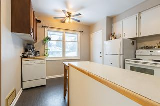 Photo 13: 2820 33 Street SW in Calgary: Killarney/Glengarry Detached for sale : MLS®# A1054698