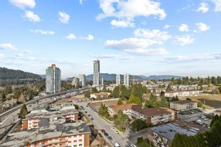 """Photo 24: 1708 652 WHITING Way in Coquitlam: Coquitlam West Condo for sale in """"MARQUEE AT LOUGHEED HEIGHTS"""" : MLS®# R2589949"""