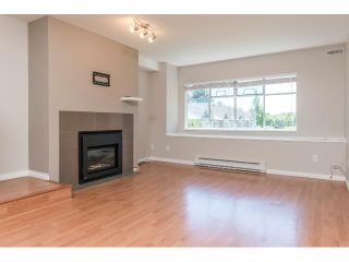 Photo 11: 32 5988 HASTINGS Street in Burnaby: Capitol Hill BN Condo for sale (Burnaby North)  : MLS®# V1073110