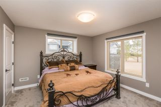 Photo 35: 10508 103 Avenue: Morinville House for sale : MLS®# E4237109