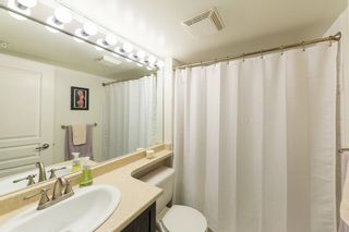 """Photo 9: 104 3122 ST JOHNS Street in Port Moody: Port Moody Centre Condo for sale in """"SONRISA"""" : MLS®# R2252681"""