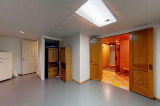 Photo 27: 601 5660 23 Avenue NE in Calgary: Pineridge Row/Townhouse for sale : MLS®# A1134714