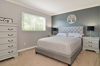 Photo 8: 6075 195A Street in Surrey: Cloverdale BC House for sale (Cloverdale)  : MLS®# R2578805