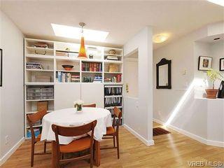 Photo 4: 405 445 Cook St in VICTORIA: Vi Fairfield West Condo for sale (Victoria)  : MLS®# 646008