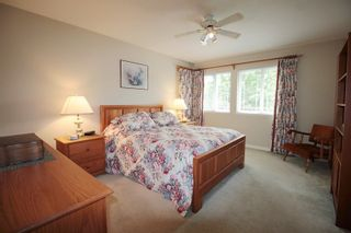 """Photo 15: 4318 210A Street in Langley: Brookswood Langley House for sale in """"Cedar Ridge"""" : MLS®# R2178962"""